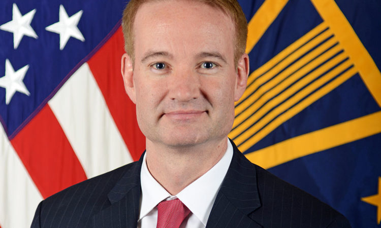 Deputy Assistant Secretary of Defense visit to Minsk